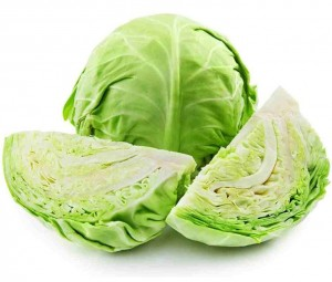 Pilih Diet Jus Sayuran atau Sayuran Mentah?